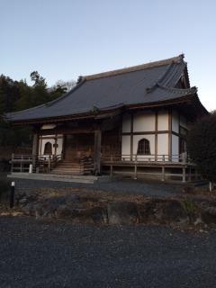 s_2-1houonji.JPG
