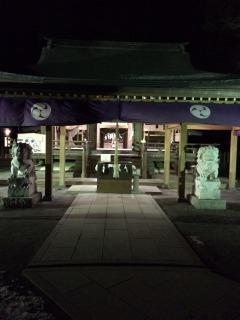 s_2-1karasawa.JPG