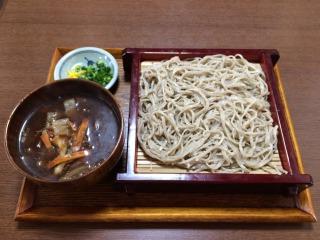 s_sawatari2.JPG
