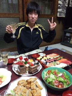 s_yosiki.JPG